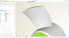 axial_fan_design_software.png