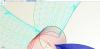 kvlcc2_propeller_pic1.png