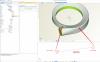 corner_radius_function.png