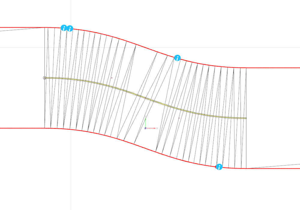 spline_and_geometry.png