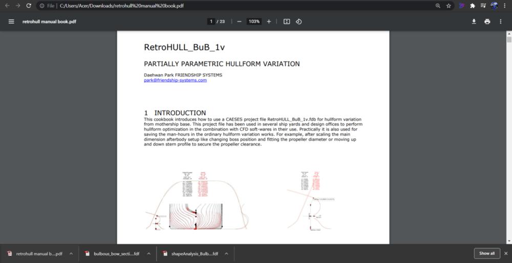 retrohull manual.png