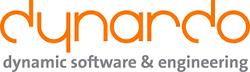 Dynardo Logo