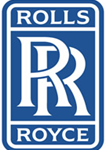 axialcompressor_rrd_logo