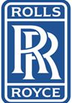 axialcompressor_rrd_logo