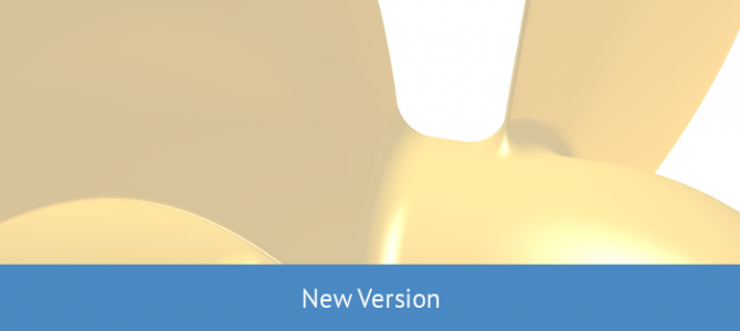 Released Version 3.1.3