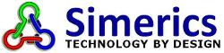 simerics_logo