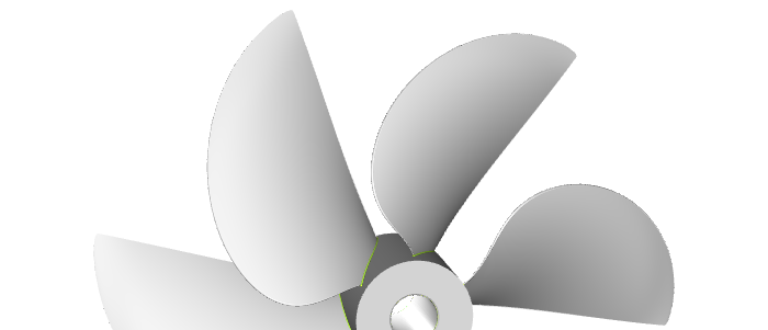surface_piercing_propeller