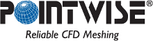 New Partner Pointwise