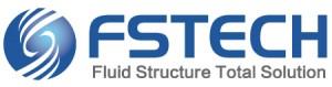FSTECH Logo