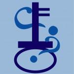 Hikey Logo