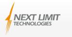 NextLimit
