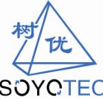 Soyotec-logo-small