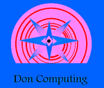don_nh
