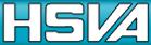 hsva-logo