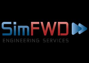 sim_fwd_logo-1