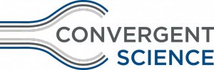 ConvergentScience-logo-FINAL