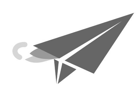 fly_upfrontCAD_cut