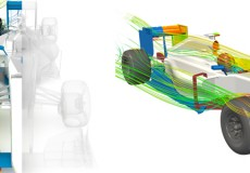 SimScale and FRIENDSHIP SYSTEMS: Partnership to Improve Product Design