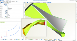 caeses_impeller_fluiddomain_simulation_ready