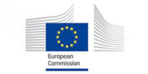 european_commision