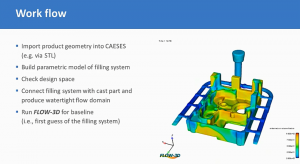 flow3dwebinar2016_slide