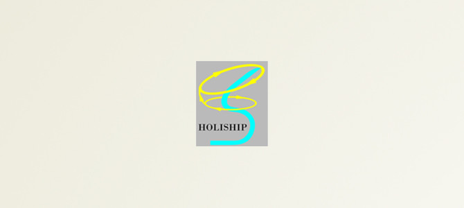 "HOLISHIP receives ""Blessing"" from EU–Commission"