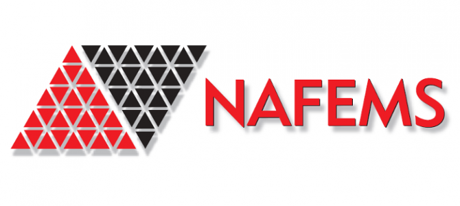 NAFEMS: Simulation Driven Engineering