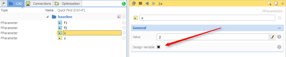 global_optimization_designvariables_simple