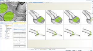 caeses_geometry_modeling_cad_for_cfd