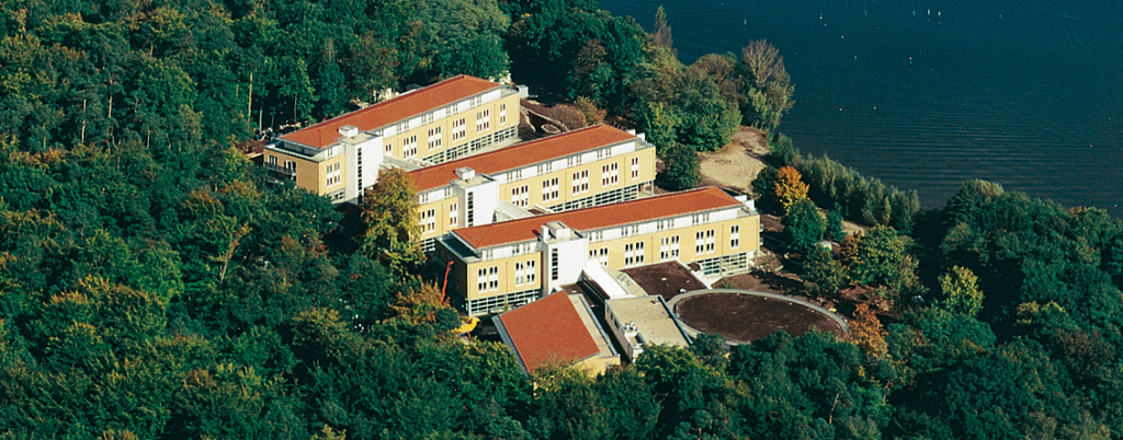 seminaris_hotel_potsdam