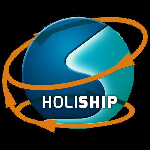 HOLISHIP