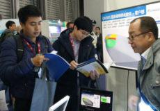 CAESES at the Marinetec China 2017