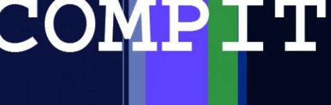 COMPIT 2019