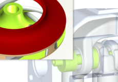 Special January Offering: Boost the Design of Optimal Pumps and Valves