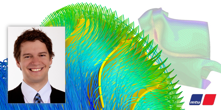interview nicolas lachenmaier mtu radial turbines