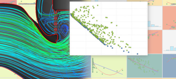 CFD Optimization Software: 5 Tips for Selecting the Right One