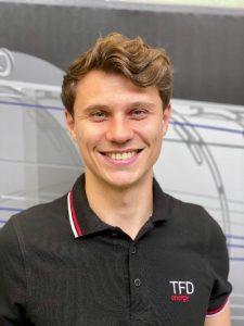 Philipp Masino