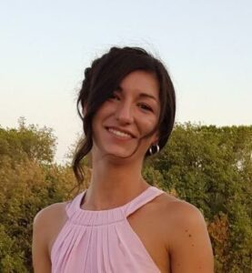Erika Ghignoni