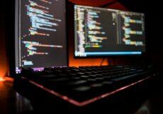We are hiring: C++ Software Developer (f/m/d)